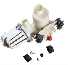 Roper Dishwasher Parts 280187 285998 8181684 Motor Pump Kenmore Elite Kitchenaid Roper