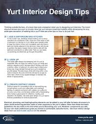 28 home interior design checklist interior design business home interior design checklist lofty ideas checklist pacific yurts