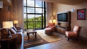 rooms u0026 points disney u0027s animal kingdom villas u2013 kidani village