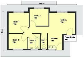 bedroom plans designs three bedroom home design wonderful 3 bedroom home design plans 3