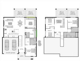 dream garage floor plans remicooncom