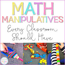 pre k classroom floor plan math manipulatives every classroom should have proud to be primary