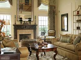 window treatment ideas for living rooms militariart com