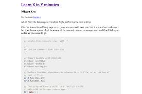 phlebotomist resume sample adam bard handsome web developer freelance web design adam learn x in y minutes
