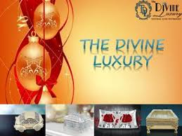 Online Sites For Home Decor The Divine Luxury Issuu