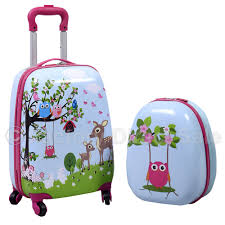 childrens luggage sets amazon best sellers best kids u0027 luggage