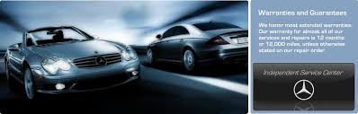 maintenance for mercedes mercedes service in pa for mercedes service and repair