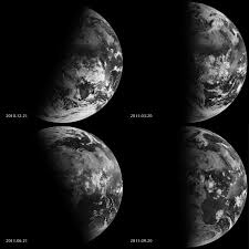 image of march equinox or fall astronomy essentials earthsky