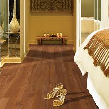 log cabin floors shaw floors vinyl plank flooring loop log cabin 6 w x