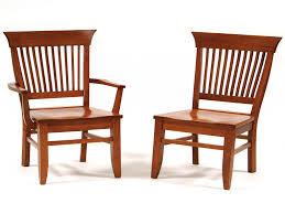 Velvet Wingback Chair Design Ideas Furniture Captain Dining Chairs Fresh Brown Velvet Wingback