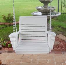 durable porch swing chain kit idea u2014 jbeedesigns outdoor
