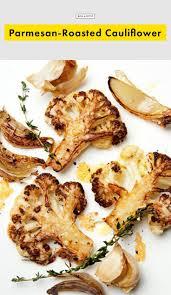Bon Appetit Kitchen Collection Best 25 Bon Appetit Ideas On Pinterest Korean Lettuce Wraps