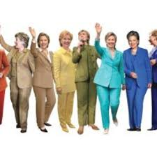 pantsuits news tips guides