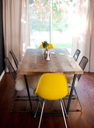 Dining Table And Chair Sale For Sale Dining Table And Womb Chair U2013 A House In The Hills