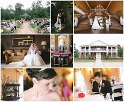 east wedding venues 10 amazing places to get married in east alexm photography