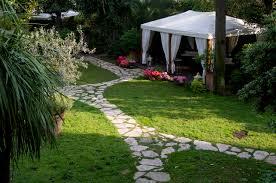giardini con gazebo fenix hotel giardino con gazebo hotel fenix