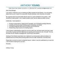 barneybonesus fascinating free professional letter samples