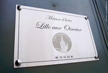 chambre d hote de charme lille chambre d hôtes de charme à lille 59