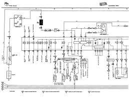 lexus ls400 wiring diagram with schematic pics wenkm com