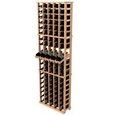 locking wine display cabinet wine bottle security cage shelving u on bar stunning locking wine