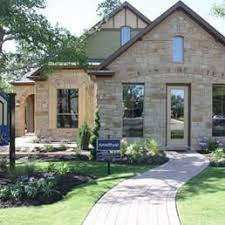 Cottages At Brushy Creek by Sitterle Homes Get Quote Real Estate Services 2608 Dalea St