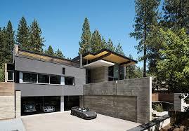 faulkner architects u0027 lake tahoe house makes a splash wallpaper