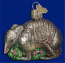79 best old world christmas ornaments to collect images on