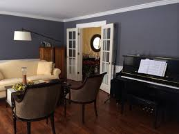 grey paint colors for bedroom my living room benjamin moore dior gray living room paint with