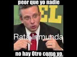 Meme Alejandro Garcia Padilla - el gobernador de puerto rico alejandro garcia padilla youtube