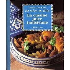 cuisine m馘iterran馥nne definition cuisine m馘iterran馥nne recette 100 images la cuisine m馘