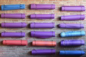 digital marketing for yoga studios codedesign