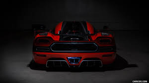 koenigsegg agera rs 2017 koenigsegg agera rs final one of 1 rear hd wallpaper 3