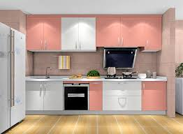 aliexpress com buy selling modern kitchen furniture high