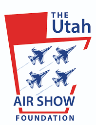 Where Is Utah On The Map by The Utah Airshow