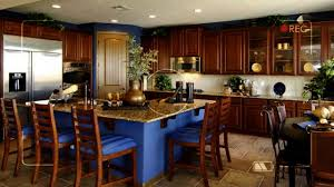 Cheap Kitchen Island Ideas Functional Kitchen Island Ideas On A Budget Youtube