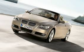 2007 bmw 335i turbo for sale bmw 3 series engines through the years from carburetors to