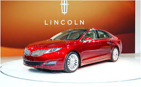 lexus es hybrid vs lincoln mkz hybrid new and used lincoln mkz prices photos reviews specs the car