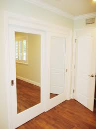 New Closet Doors Top Hung Closet Doors Are If You Re In Need Of Some New