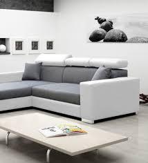 kitchen sofa furniture furniture in corner sofa beds sofas living room
