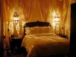 éclairage chambre à coucher idées d éclairage pour chambre à coucher de rêve décor de maison