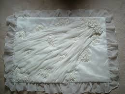wedding dress quilt 70 best wedding dress quilt images on fluffy wedding