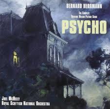 bernard herrmann joel mcneely royal scottish national orchestra
