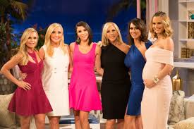 Heather Dubrow New Home by Rhoc Reunion Kelly Dodd Stands Behind Her Bad Behavior