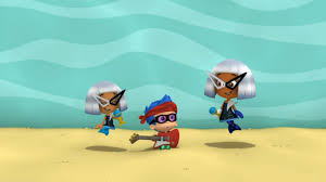 image guppy style 3 png bubble guppies wiki fandom powered