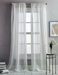 Silver Foil Curtains Curtain 88 Imposing Metallic Silver Curtains Picture Design