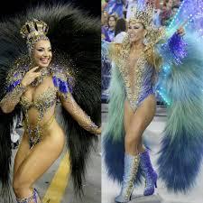 fantasy burlesque show i still need to drag rodney to this es