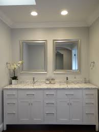 sherwin williams bathroom cabinet paint colors master bathroom suite with double vanity and sherwin williams