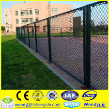 garden lowes chain link fence pvc fencing lowes fence gates lowes