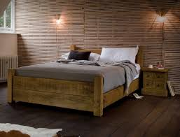 Best Bed Frame For Heavy Person Solid Wood Bed Solid Wood Beds Bed Solid Wood Furnitur