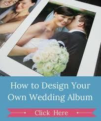 make your own wedding album 18 best wedding albums images on wedding scrapbook